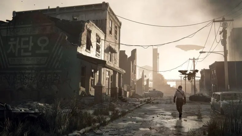 homefront-aftermath-1