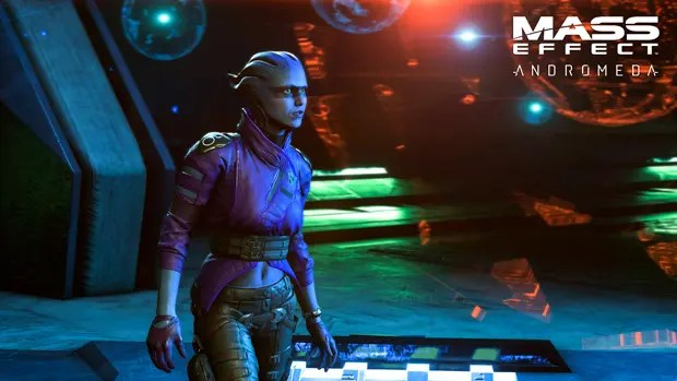 mass-effect-andromeda-4