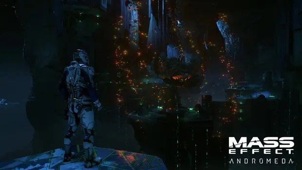 mass-effect-andromeda-7