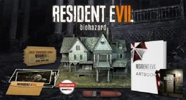 edicion-coleccionista-resident-evil-7