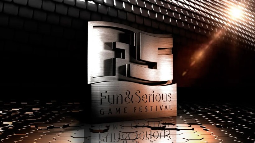 fun-serious-2015-logo_6sar