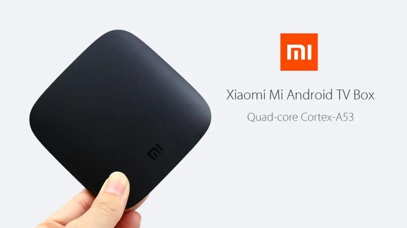 xiaomi-mi-android-tv-box