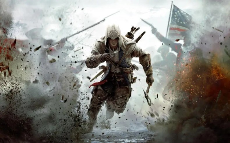 assassins_creed_iii_connors_wallpaper_3