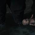 death-stranding-xbox