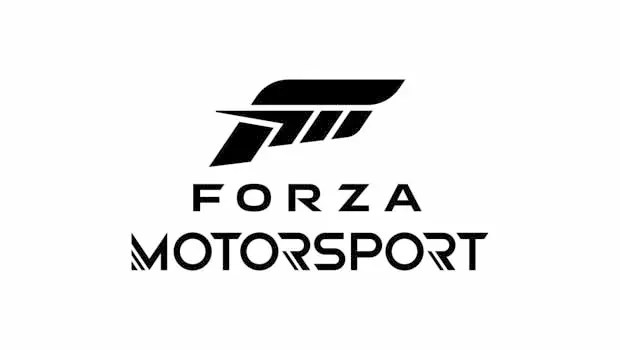 Forza Motorsport 7 will be released from the store and Xbox Game Pass