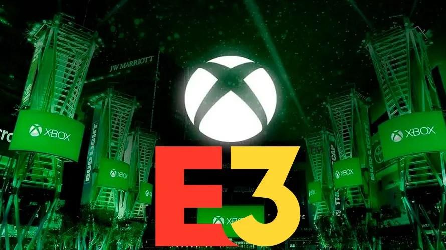 ESA announces the official calendar for E3 2021 1