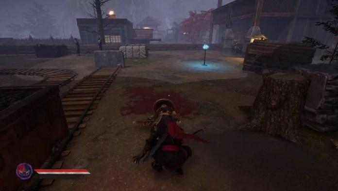 Aragami 2 Review - Xbox Series X