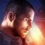 Foto del perfil de Gabriel Villapol