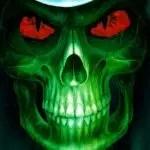 Foto del perfil de badxtreme