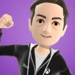 Foto del perfil de AdrianRiba7991