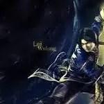 Foto del perfil de Rikoushi the God
