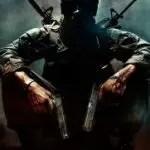 Foto del perfil de Shinnok73