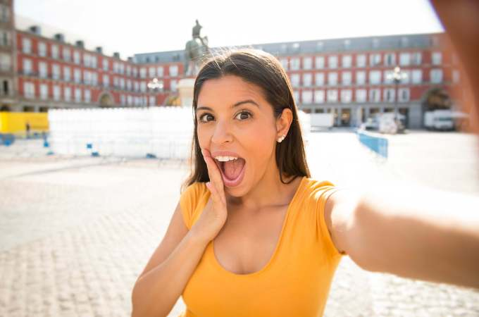 Spain Bucket List: 10 Unconventional Tips for Women Traveling Solo in Spain