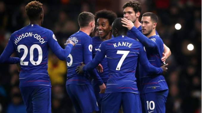 Chelsea_transfer_ban_lifted_isco_to_be_swaped_for_hazard_somtosports