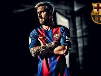 Quiz how well do you know lionel messi somtosports