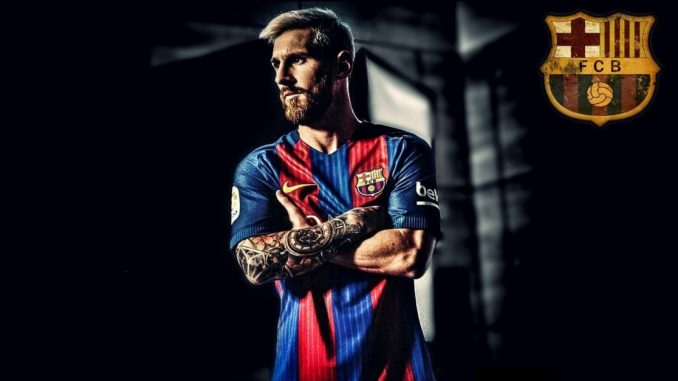 Quiz_how well do you know lionel messi_somtosports