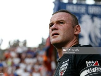 Derby County transfer news Phillip Cocu speaks on Rooney Derby County player coach link