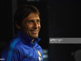 Conte deserves same time Mourinho had Fabio Capello