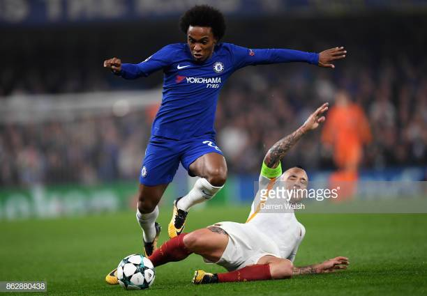Barcelona-and-Juventus-targets-willian