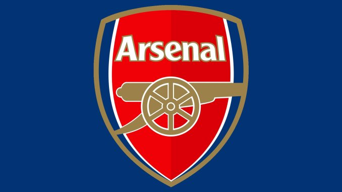 Official Arsenal announces super signing of talented future star 2