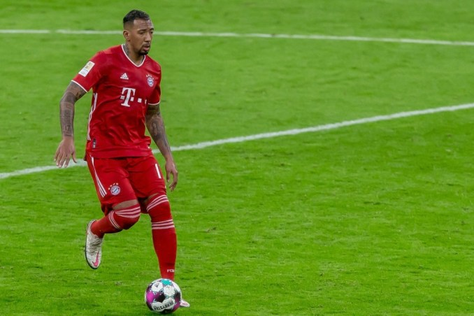 Chelsea Reach Agreement With Bayern Munich For German Center Back Ahead Of Summer Window 1