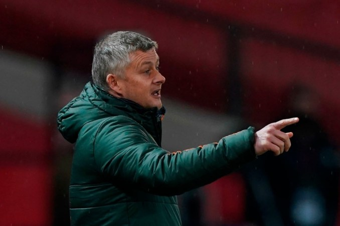 Man United vs Southampton Early Team News Injury Update and Possible Line Up 1