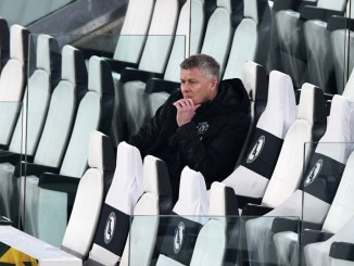 Solskjaer To Rely On Man United Flop For Title Challenge