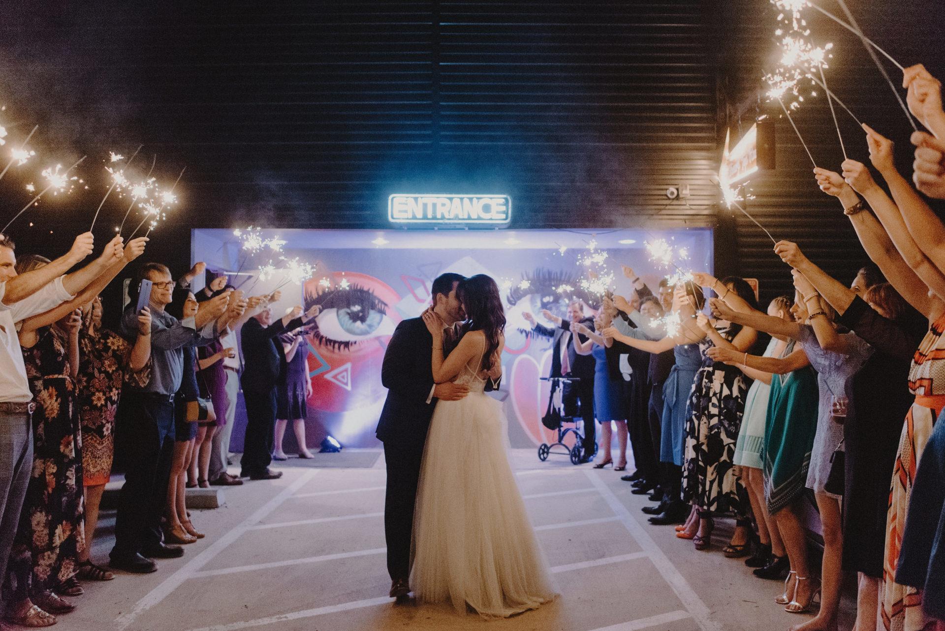 Infinite monkey theorem wedding dresses