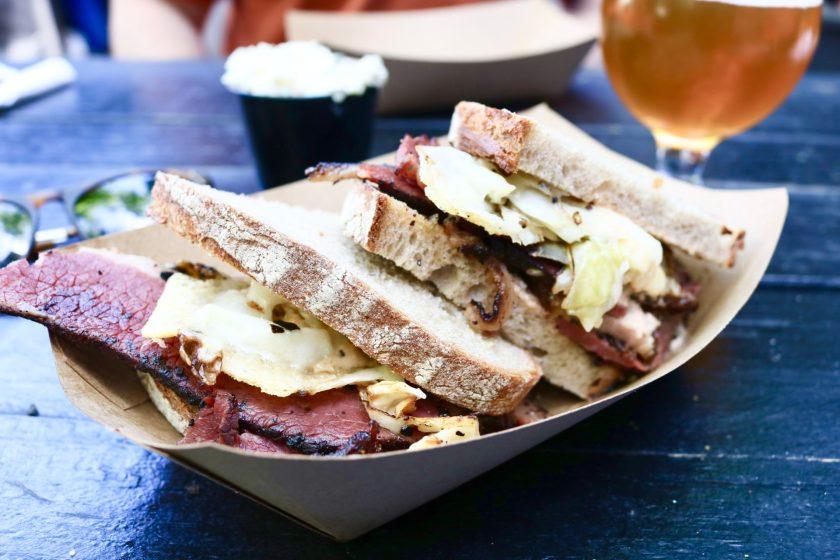 30 ways to ruin your diet in Austin Texas