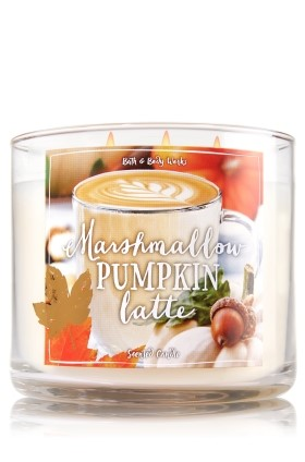 marshmallow-pumpkin-latte-bath-and-body-candle