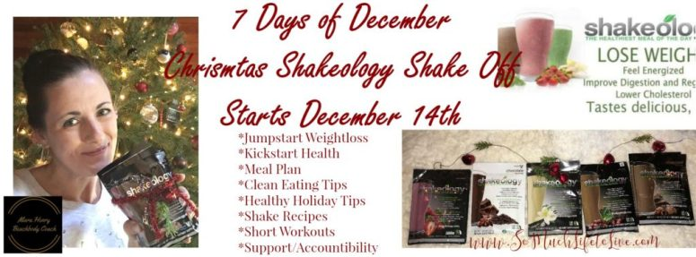 7-days-christmas-shakeology-shake-off-jumpstart-healthy-living