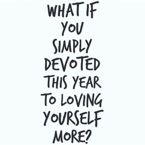 devoted-this-year-to-loving-yourself-more