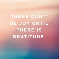 joy-when-you-have-gratitude-be-grateful-for-your-body-and-what-it-does-for-you