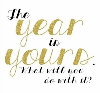 new-year-new-you-challenge-2
