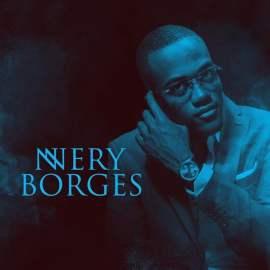 Nery Borges – Tudo Que Quiseres (Prod. Lil Saint)