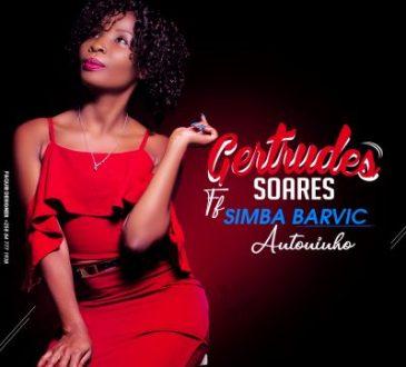 Gertrudes Soares - Antoninho