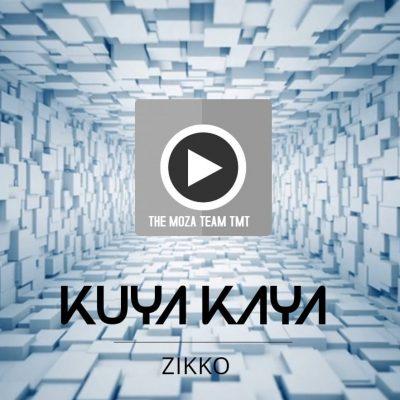 Ziqo – Kuya Kaya 2019