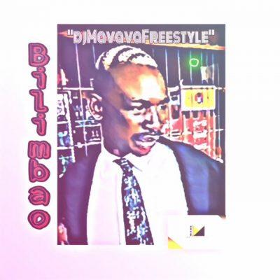 Bilimbao - DJ Mavava Freestyle