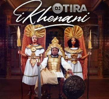 DJ Tira ft Bhekzin Terris, Thakzin - Woza La