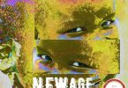 Braulio Silva ft Dj Jim Mastershine - New Age (Original Mix)