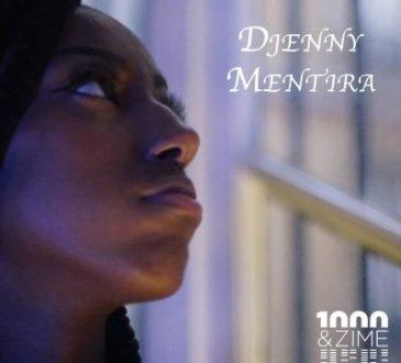 Djenny - Mentira