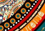 Prince Kaybee ft Black Motion, Shimza & Ami Faku - Uwrongo