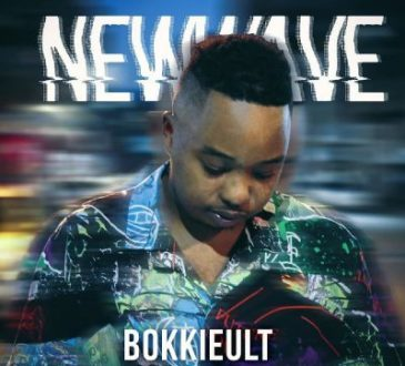 Bokkie Ult, DJ Maphorisa & Cuebur ft. Yasirah Bhelz - Stoute