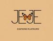 Diamond Platnumz - Jeje