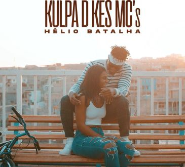 Helio Batalha - Kulpa dKes MCs