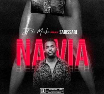 JP Da Maika ft Sarissari - Na Via