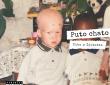 Kiba ft. Djimetta - Puto Chato