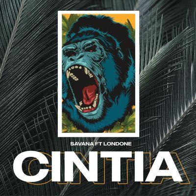Cintia & Londone - Savana