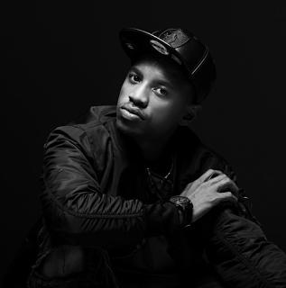 Da Capo – Moyo Wangu (feat. Batundi)