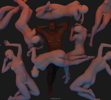 Kuny - Montanha Russa EP